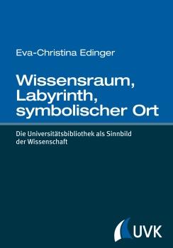 Edinger-Wissensraum-9783867646413.indd